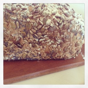 wholesale gluten free bread on the gold coast